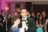 (2013-03-15) Sal & Theresa Gambino's Wedding Reception :