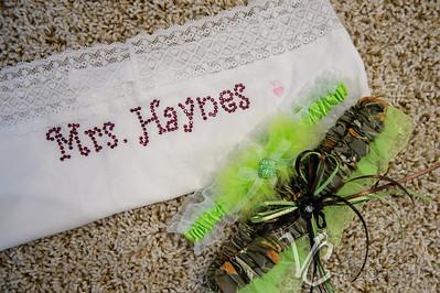 HaynesBB047
