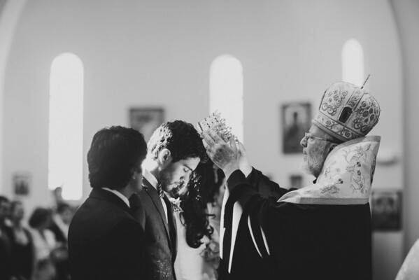 Mike  + Carmen   A Wedding Story<br /> May, 2013<br /> © Session Nine Photographers, 2014<br /> all rights reserved