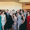 Mike  + Carmen | A Wedding Story<br /> May, 2013<br /> © Session Nine Photographers, 2014<br /> all rights reserved