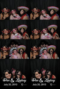 Photobooth020