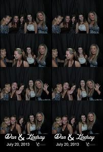 Photobooth005