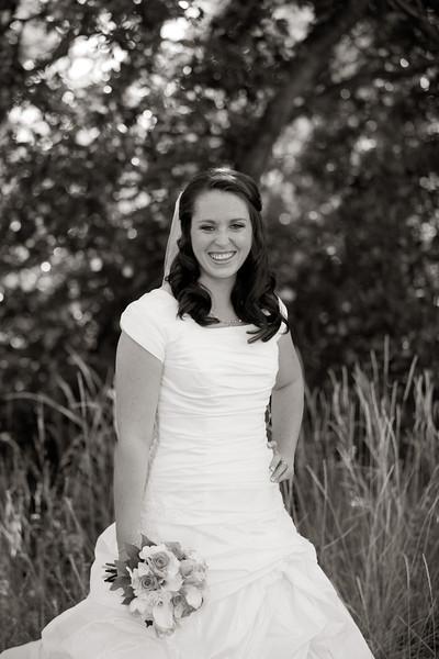 07-30-2013 Jen Bridals