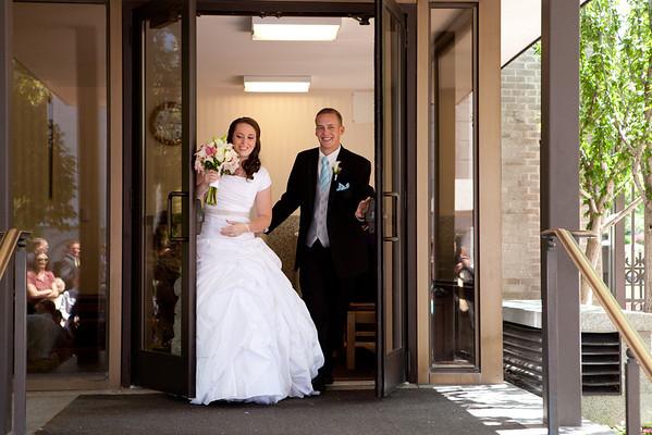 08-09-2013 Jennifer and Connor Wedding