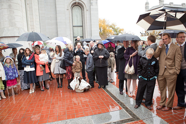 11-16-2013 Jesse and James Wedding