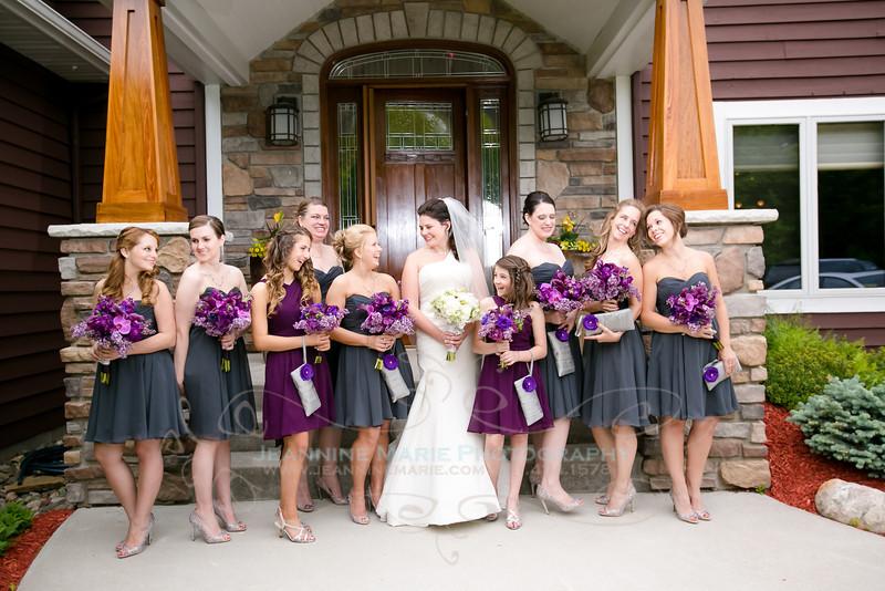 Northern MN Wedding Photographer -11