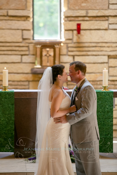 Northern MN Wedding Photographer -20