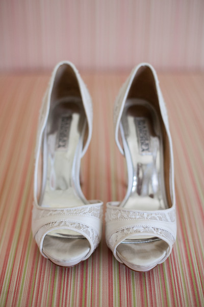 0001-130908-andra-dan-wedding-©8twenty8-Studios