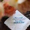 0005-130908-andra-dan-wedding-©8twenty8-Studios
