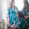0006-130908-andra-dan-wedding-©8twenty8-Studios