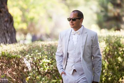 0021-130705-angela-mike-wedding-©8twenty8-Studios