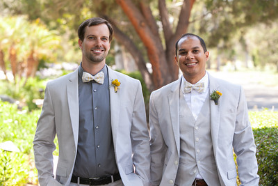 0035-130705-angela-mike-wedding-©8twenty8-Studios