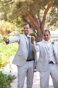 0036-130705-angela-mike-wedding-©8twenty8-Studios