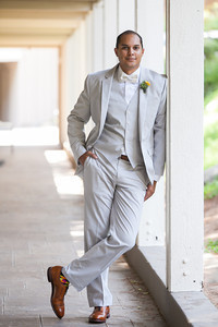 0034-130705-angela-mike-wedding-©8twenty8-Studios