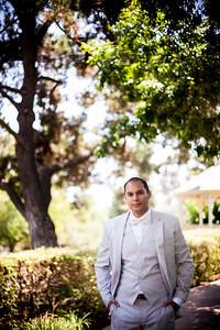 0025-130705-angela-mike-wedding-©8twenty8-Studios