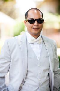 0020-130705-angela-mike-wedding-©8twenty8-Studios