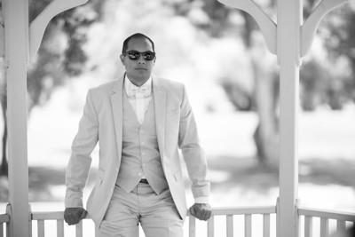 0026-130705-angela-mike-wedding-©8twenty8-Studios