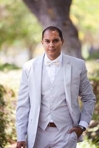 0022-130705-angela-mike-wedding-©8twenty8-Studios