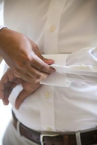 0014-130705-angela-mike-wedding-©8twenty8-Studios