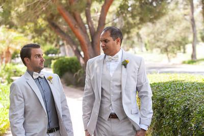 0040-130705-angela-mike-wedding-©8twenty8-Studios