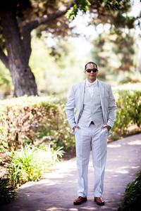 0019-130705-angela-mike-wedding-©8twenty8-Studios