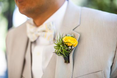 0030-130705-angela-mike-wedding-©8twenty8-Studios
