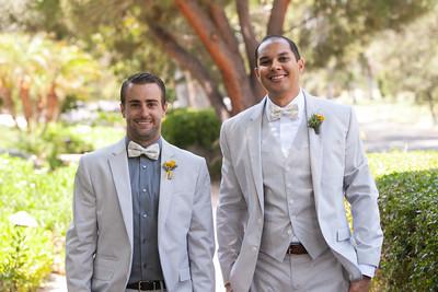 0039-130705-angela-mike-wedding-©8twenty8-Studios