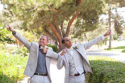 0038-130705-angela-mike-wedding-©8twenty8-Studios