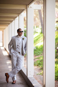 0032-130705-angela-mike-wedding-©8twenty8-Studios