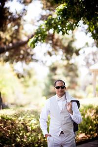 0018-130705-angela-mike-wedding-©8twenty8-Studios