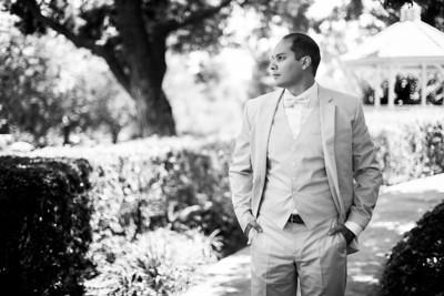 0024-130705-angela-mike-wedding-©8twenty8-Studios