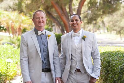 0037-130705-angela-mike-wedding-©8twenty8-Studios