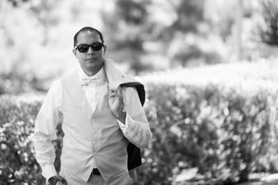 0017-130705-angela-mike-wedding-©8twenty8-Studios