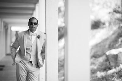 0033-130705-angela-mike-wedding-©8twenty8-Studios