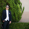 0015-130803-anne-ryan-wedding-©8twenty8-Studios