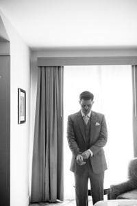 0026-130914-brianne-josh-wedding-©8twenty8-Studios