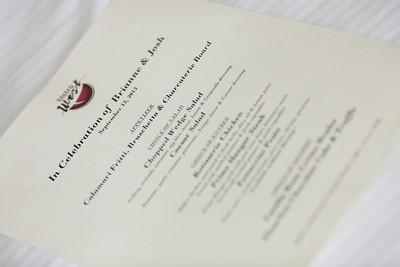 0023-130914-brianne-josh-wedding-©8twenty8-Studios