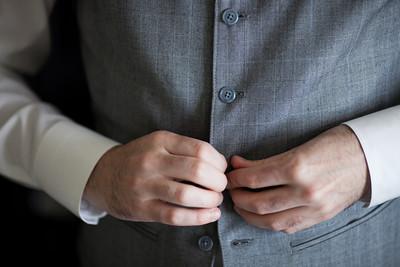 0022-130914-brianne-josh-wedding-©8twenty8-Studios
