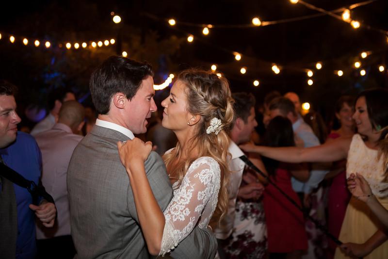 0599-130921-cece-frankie-wedding-©8twenty8-Studios