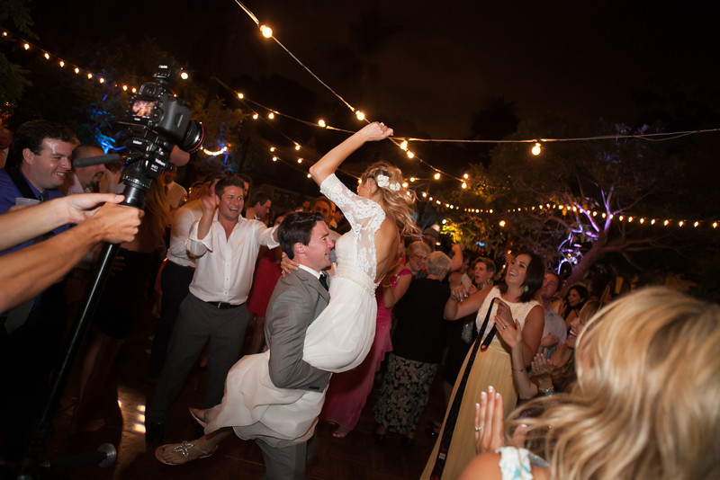 0602-130921-cece-frankie-wedding-©8twenty8-Studios