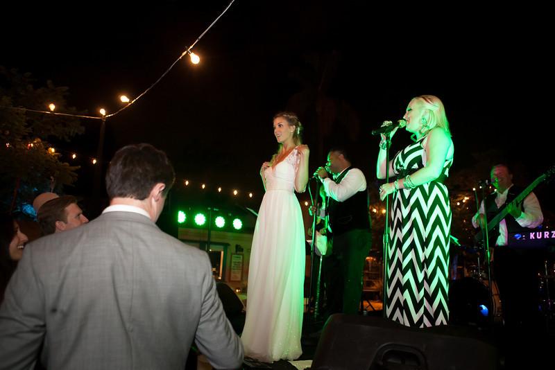 0596-130921-cece-frankie-wedding-©8twenty8-Studios