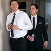 0002-130921-cece-frankie-wedding-©8twenty8-Studios