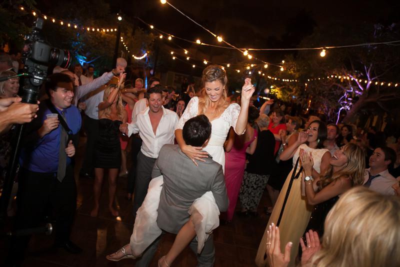0601-130921-cece-frankie-wedding-©8twenty8-Studios