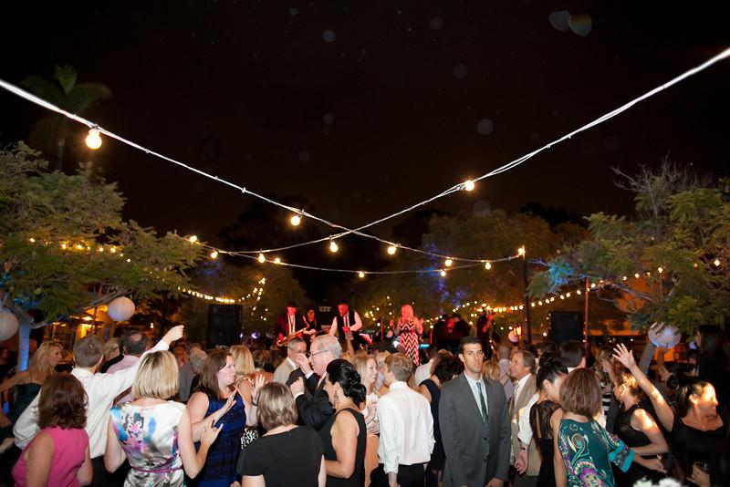0571-130921-cece-frankie-wedding-©8twenty8-Studios