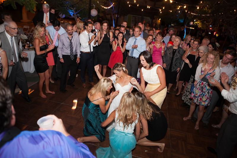 0603-130921-cece-frankie-wedding-©8twenty8-Studios