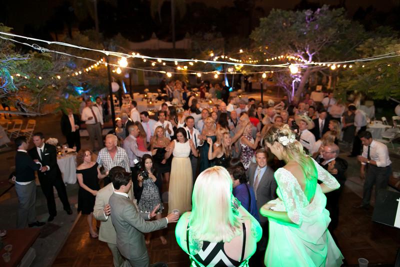 0597-130921-cece-frankie-wedding-©8twenty8-Studios