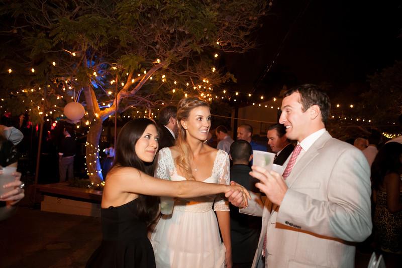 0578-130921-cece-frankie-wedding-©8twenty8-Studios