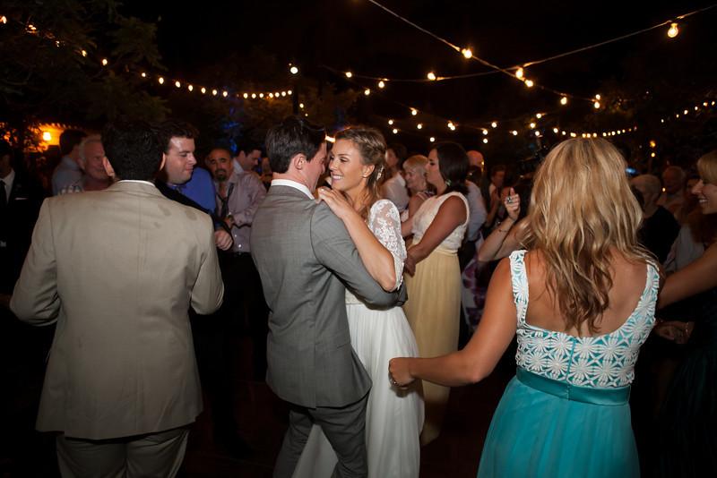 0598-130921-cece-frankie-wedding-©8twenty8-Studios
