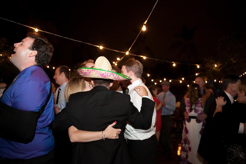 0594-130921-cece-frankie-wedding-©8twenty8-Studios