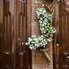 0010-130921-cece-frankie-wedding-©8twenty8-Studios